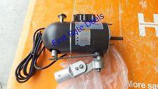 DAYTON ZW958G Motor 23NX17 Air Circulator Fan 6ALE9 6ALF1 1/2 HP 115v 1075 RPM
