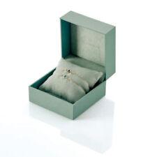 Bracciali di lusso Perle in argento sterling 925 parti su 1000