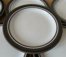 More details for hornsea contrast dinner,tea  & tableware multi-listing v.g.cond