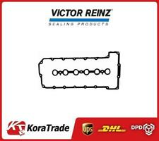 15-37289-01 REINZ CYLINDER HEAD COVER GASKET SET