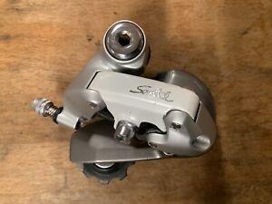 Shimano Sante Schaltwerk RD5001 Rear Derailleur NOS Vintage