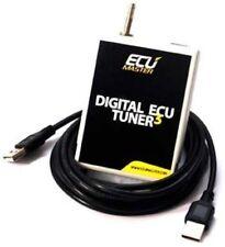ECUMaster DIGITAL ECU TUNER 3 (ECUMaster DET3), 2.5 Bar