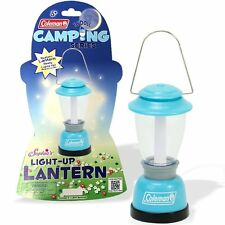 "Doll Clothes AG 18"" Sophias Coleman Aqua Lantern Camping For American Girl Doll"