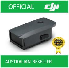 Genuine DJI Mavic Pro Intelligent Flight Battery *Australian Stock & Warranty*