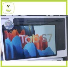 """Samsung Tab S7 256gb 8gb 11"""" LTE T875 2020 Brand New Jeptall"""