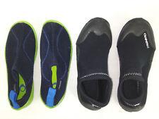 2 Paires de Chaussure de plage Enfant Tribord Decathlon Taille 32/33 33/34 Suivi