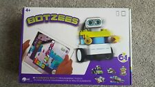 Botzees Kids Stem Robot Programming toy