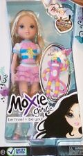 MOXIE GIRLZ *  AVERY  * SILLY MONKEY