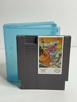 Ninja Crusaders: Game Only Nintendo Entertainment System NES