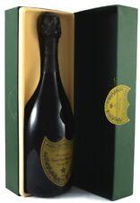 Dom Perignon Vintage Champagne Gift Boxed 1990