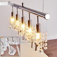 hochwertige Retro Design Hänge Leuchte Ess Tisch Wohn Schlaf Zimmer Pendel Lampe