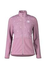 Maloja MengaM. 28161 Damen Hybrid Jacke Primaloft Jacket Superfine Nylon