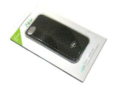 New iSkin Flex Black Diamond Case for iPhone 5C - FLEX5C-DMN FREE SHIPPING