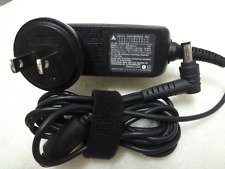 FOR ACER ASPIRE ONE A150 D150 D260 19V 2.15A 40W NEW Original AC Adapter CHARGER