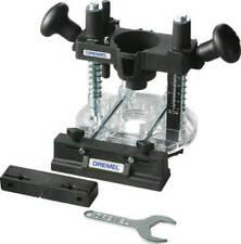 Dremel 335-01- Plunge Router Attachment 26150335AA