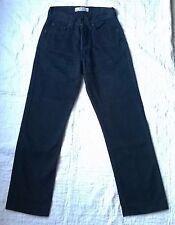 Pantalon Jeans pour homme G-STAR taille 36