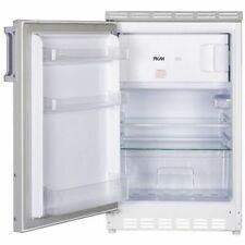 PKM KS82.3A+ UB Unterbaukühlschrank Einbau Gefrierfach Kühlschrank schmal NEU