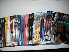 STAR TREK LOT - OVER 150 COMICS!!!  SALE!! BLOWOUT!!