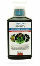 EASY LIFE Pro Fito Pflanzennahrung Universal - Dünger für Aquarien 500 ml