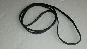 Asko Tumble Dryer Belt 7002 7003 7603 7702 7703 TD70A TD73A TD76A TD77A