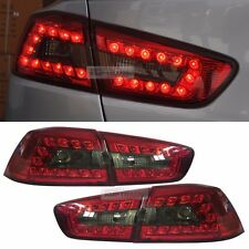 LED High Quality Tail Light Rear Lamp Assy for MITSUBISHI 2010 - 2015 Lancer