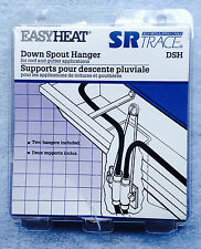 10092 Easy Heat SRTCS FIBERGLASS TAPE//CAUTION SIGNS