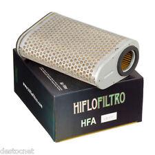 Filtre à air Qualité HFA1929  Honda CBF1000 F/FA-B,C,D,E,F,G  2011 à 2016
