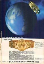Eterna-3000-Dato-1963-Reklame-Werbung-genuineAdvertising-nl-Versandhandel