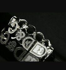 Nagelneue Original Dolce & Gabbana Night & Day Designer Ladies d&g DW0129