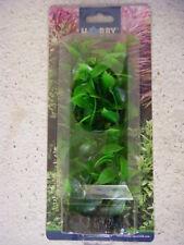 Hobby 51560 Kunststoffpflanze Hgrophila, 20cm