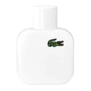 L.12.12 Blanc eau de toilette spray
