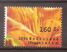 Nederland - 1994 - NVPH 1604a - Postfris - SB1522