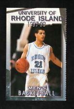 33aea20b rhode island basketball jersey | eBay