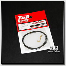 Top Studio 1/12 Cable Tensioner