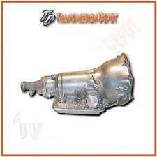 700R4 Stage 1 2WD Transmission Free Converter (700-4R TH700 4L60 7004-R)