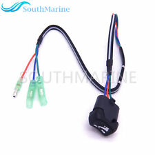87-18286A43 18286A43 Trim Tilt Switch For Mercury Outboard Remote Control Box