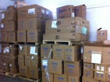 Wholesale Christmas Decorations & gifts pallet
