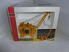 Joal CAT Diecast Construction Equipment