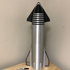Large 1:72 Scale SpaceX Starship Model