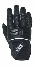 Rukka Sommerhandschuh Handschuh Saturn Gr. 9 / L
