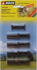 NOCH 13010 Field Fence 100cm 00/H0 Model Railway