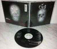 CD EXILED - SAME - SELF TITLED - S/T