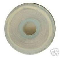 Proxxon Ersatzschneidedraht für THERMOCUT, 28080