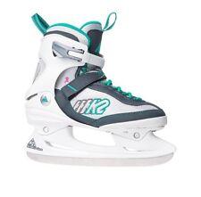 K2 Schlittschuhe Kinetic Ice W, Women's Ice Skates, Multi-Coloured 3.5 UK 36 EU