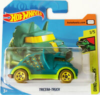 Hot Wheels 2019 Collection 1:64 Cars *CHOOSE YOUR FAVOURITE*