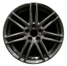"18"" Scion TC 2011 2012 2013 Factory OEM Rim Wheel 69599 Charcoal"