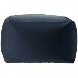 MUJI Beads Sofa COVER That Fit Your Body 65x65x43cm 4 Colors Japan with Tracking