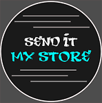 Send It DVD And Blu-Ray Store