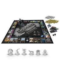 Hasbro Juego de Tronos Monopoly, Juego de Mesa (E3278105)