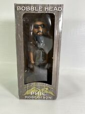 Duck Commander/Duck Dynasty Bobble Head Phil Robertson